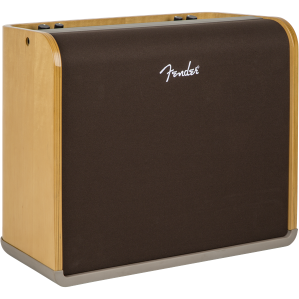Fender Acoustic Pro Digital Acoustic Amplifier