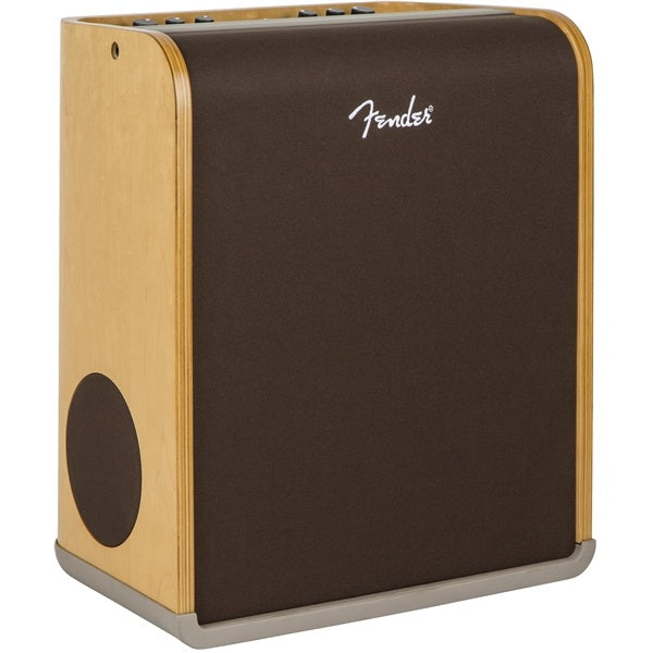 Fender Acoustic Sfx Digital Acoustic Amplifier