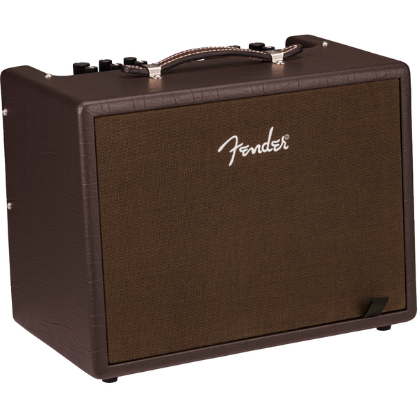 Fender Acoustic Junior Amp