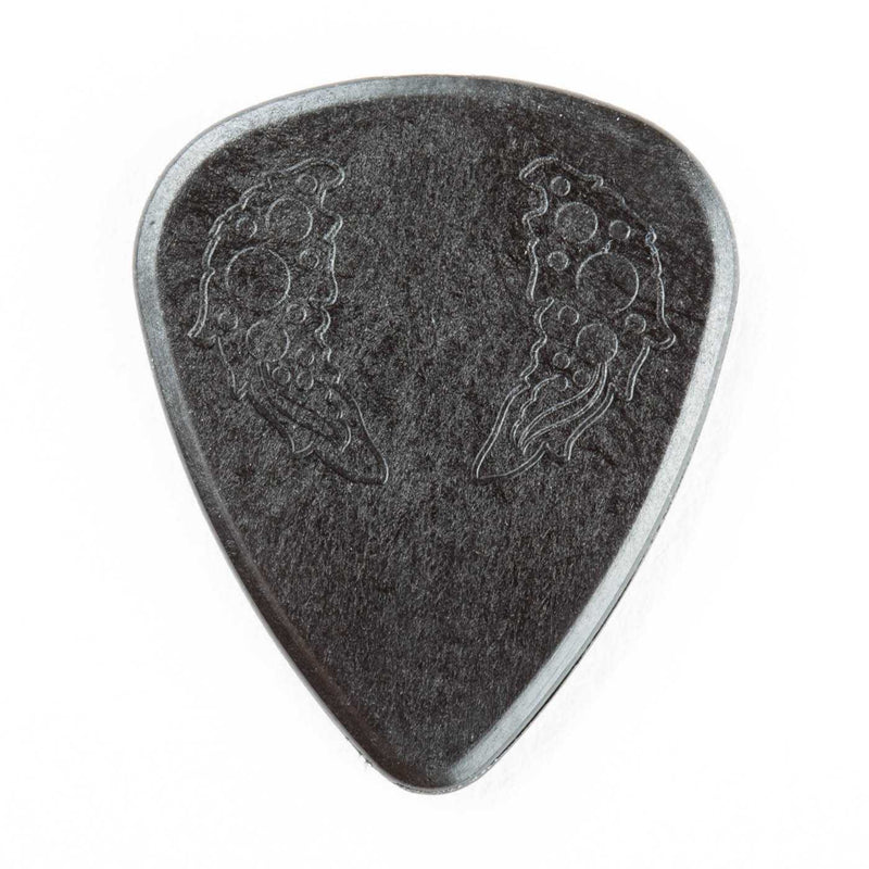 Adamas 15R Graphite Guitar Pick