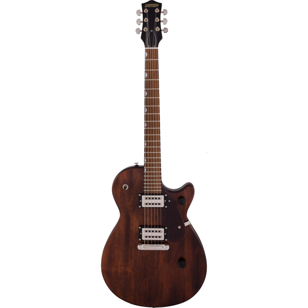 Gretsch G2210 Streamliner Junior Jet Club, Imperial Stain