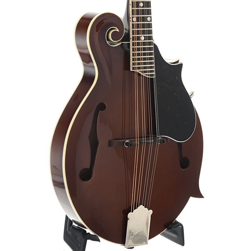 Kentucky KM-756 F-Mandolin