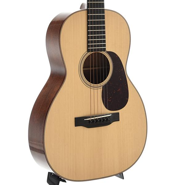 Martin 00-18 Authentic 1931 (2016)