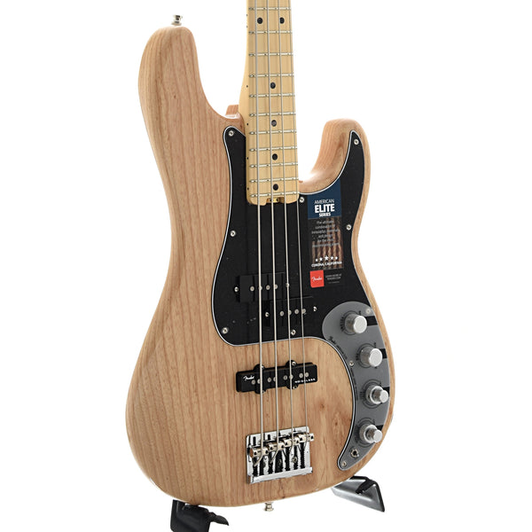 Fender American Elite Precision Bass (2018)