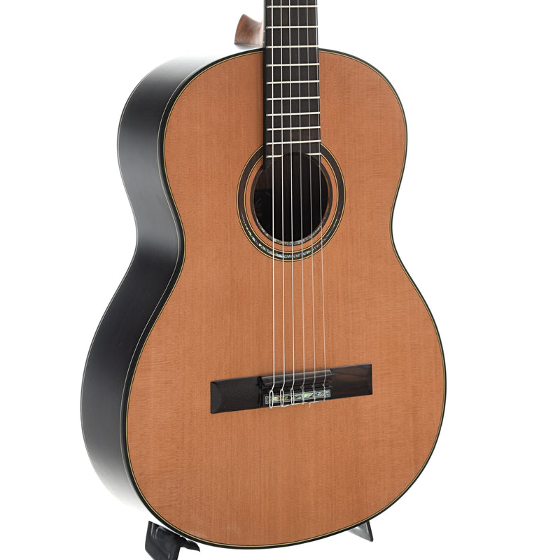 Merida DC15BA Classical Guitar