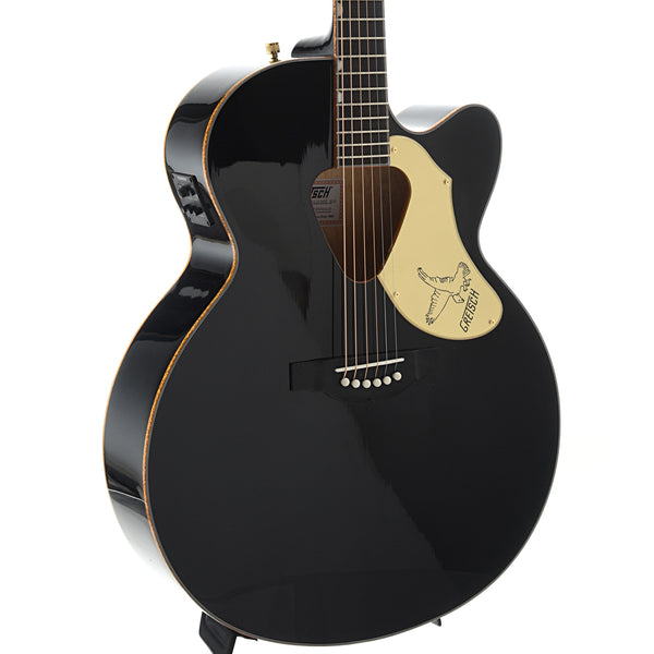 Gretsch G5022CBFE Rancher Falcon Jumbo Cutaway Acoustic Electric Guitar