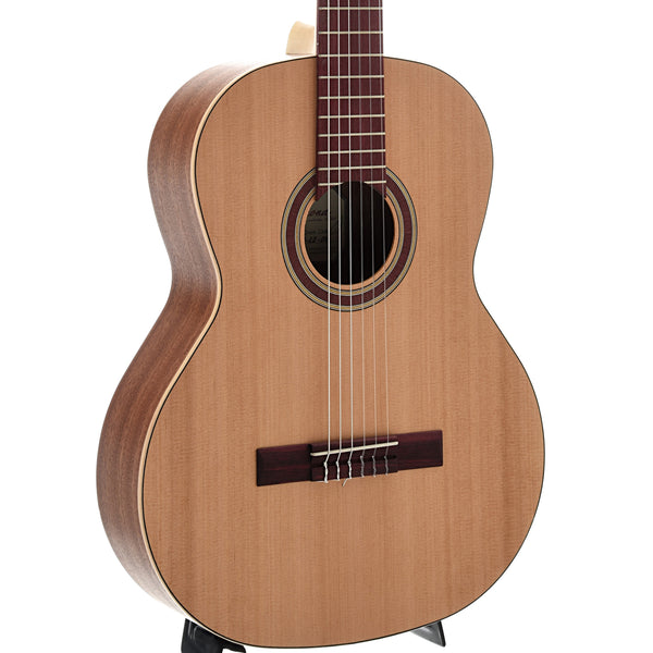 Kremona S65C GG Nylon String Guitar and Gigbag