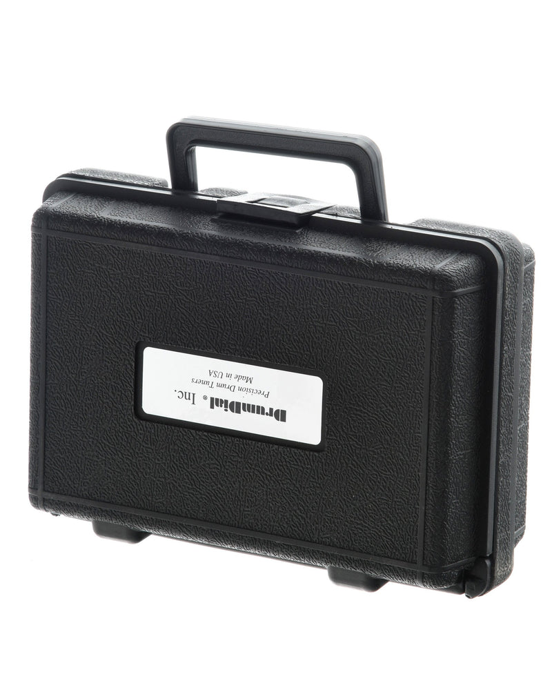 Drum Dial Carrying Box