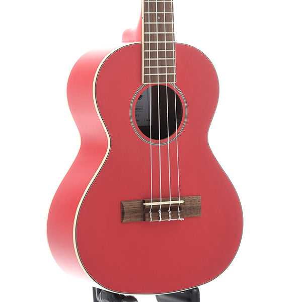 Kala KA-THRTH-T 13th Anniversary Tenor Ukulele, with Gigbag