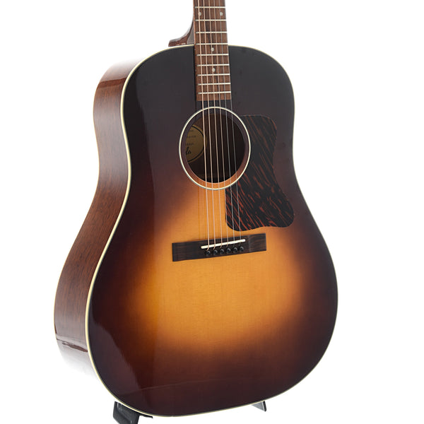 *Farida Old Town Series OT-62 E VBS Acoustic-Electric Guitar