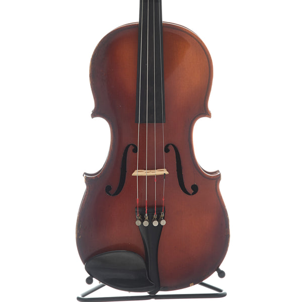 3/4 Kohr German Violin