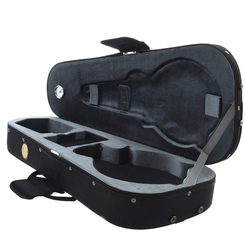 Travelite F-Mandolin Case