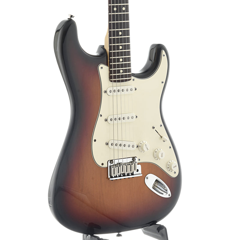 Fender American Series Stratocaster (2004)