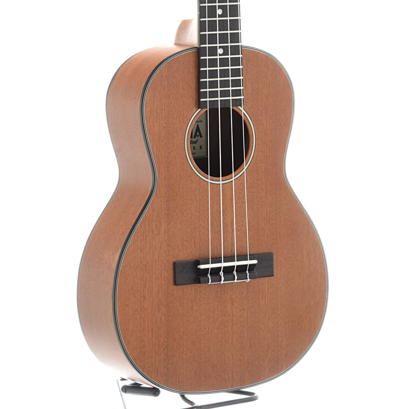Ohana TK-14E Tenor Ukulele with Pickup