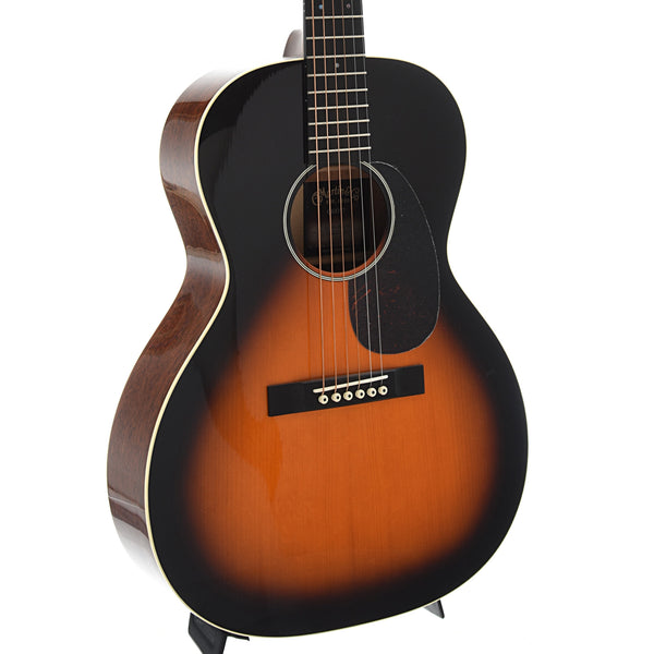 Martin CEO-7 Guitar & Case