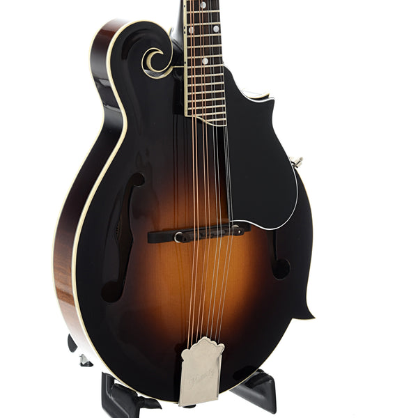 Kentucky KM-750 F-Mandolin
