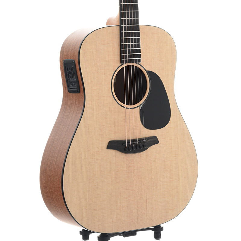 Furch Violet Master's Choice D-SY Acoustic-Electric Guitar
