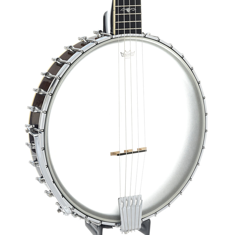 Gold Tone CEB-5 5-String Cello Banjo & Case