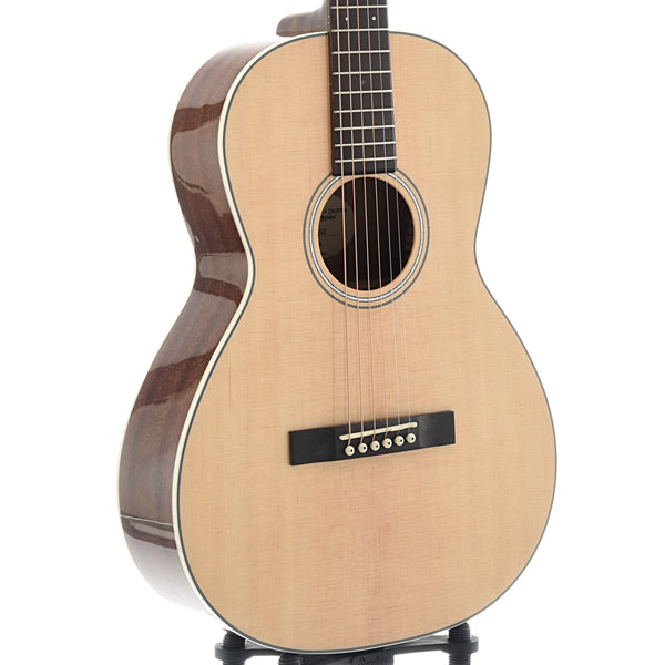 Guild Memoir Series P-240 Parlor Acoustic Guitar