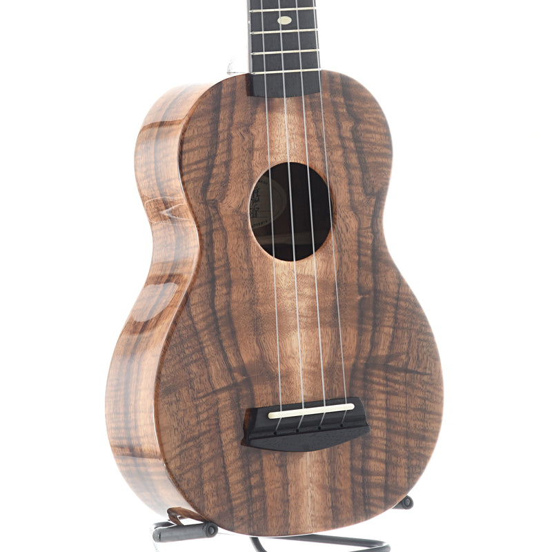 Kala Elite 3KOA-SG (recent)
