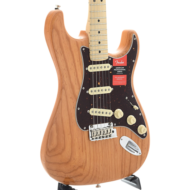Fender 2019 Limited Edition American Professional Stratocaster