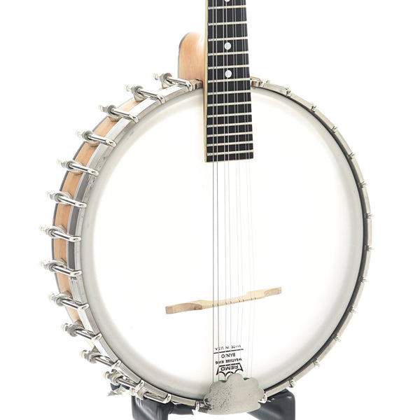 Vega Little Wonder Banjo-Mandolin (1922)
