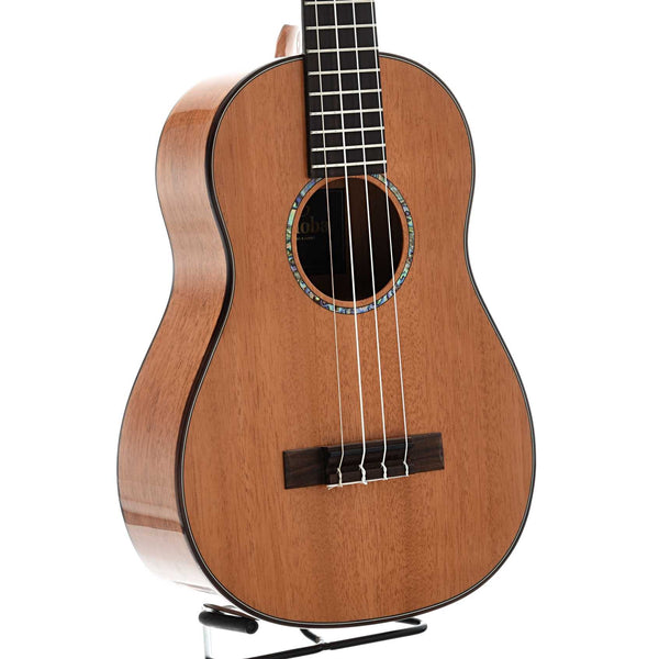 Cordoba 30T Tenor Ukulele and Case