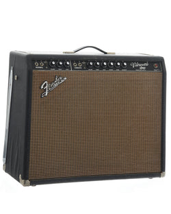Fender Vibroverb (1964)
