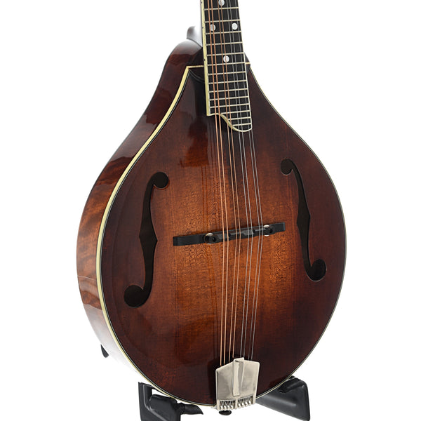 Eastman MD505 Classic Mandolin & Case