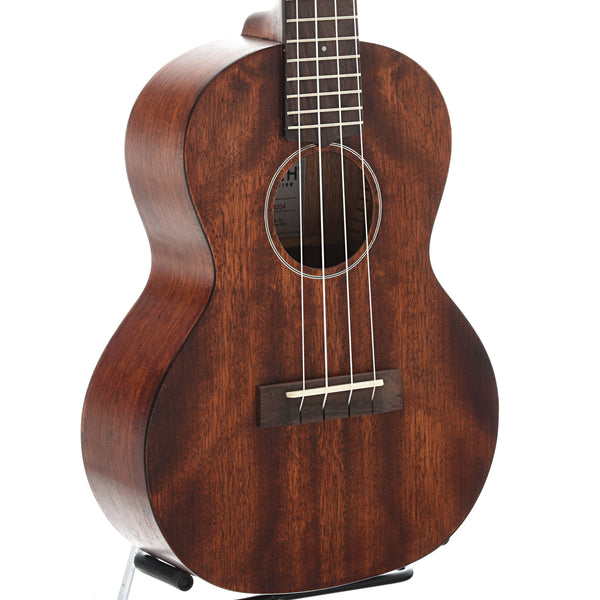 Gretsch G9120 Tenor Standard Ukulele with Gigbag