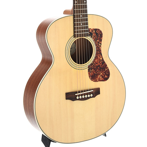 Guild Jumbo Junior Acoustic Guitar