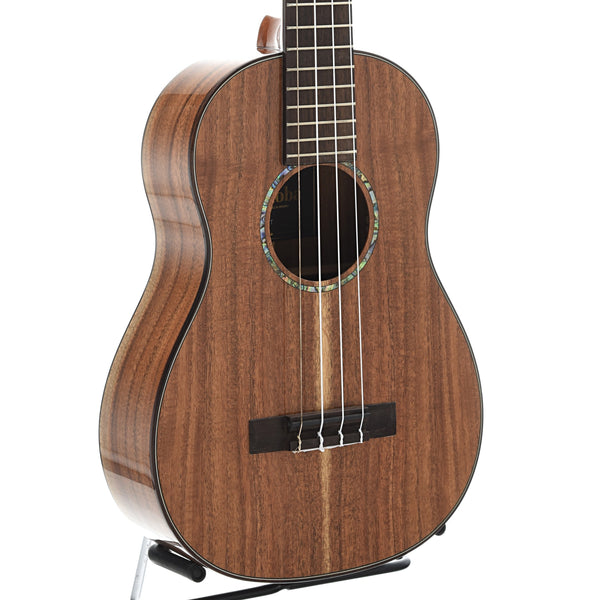 Cordoba 35T Tenor Ukulele and Case