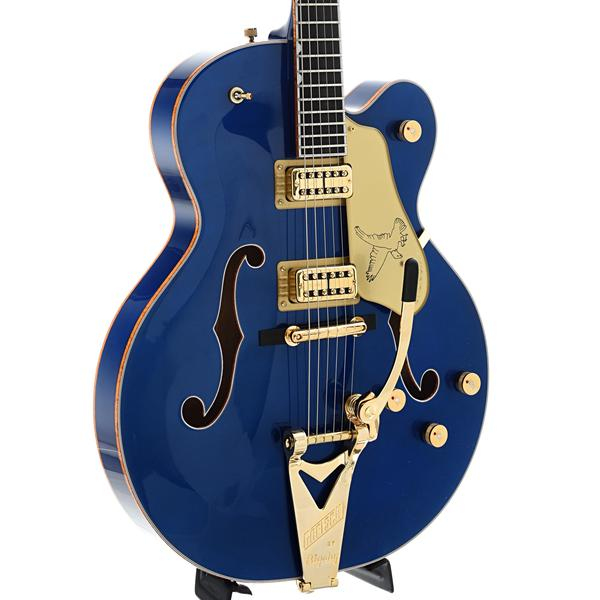 Gretsch G6136T Limited Edition Falcon (2017)