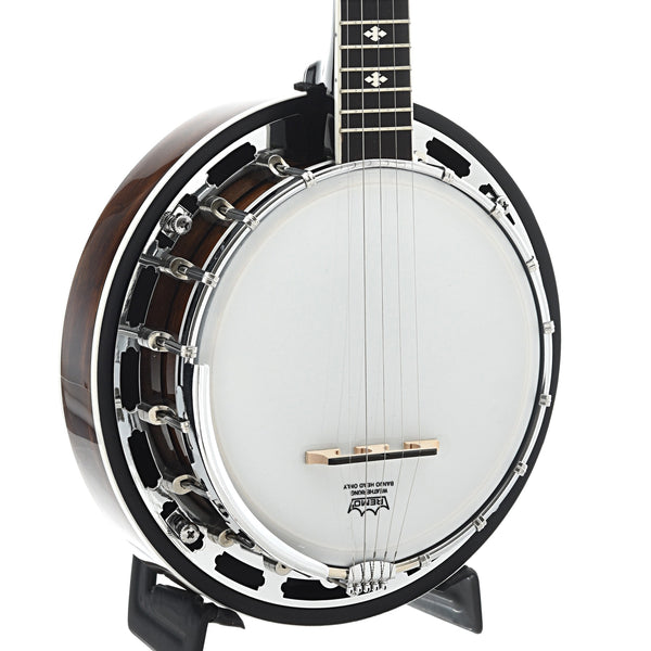 Gold Tone BG-Mini Resonator Banjo