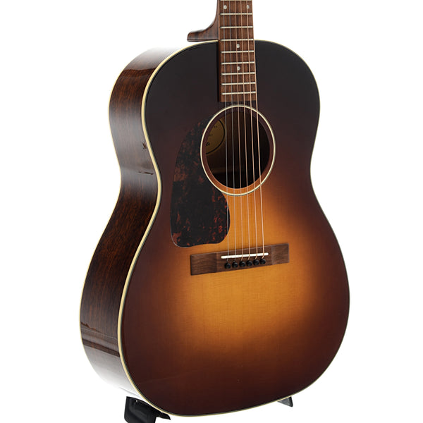 Farida Old Town Series OT-22 L VBS Acoustic Guitar, Left-Handed