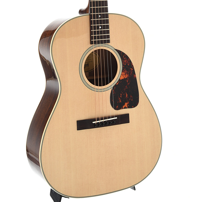 Farida Old Town Series Original Spec OT-25 NA Acoustic Guitar