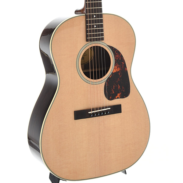 Farida Old Town Series Original Spec OT-26 NA Acoustic Guitar