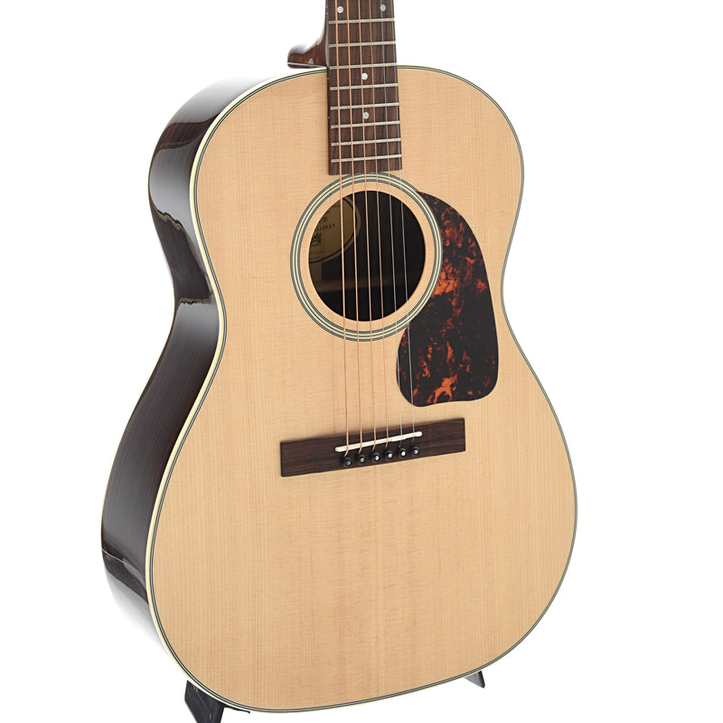 Farida Old Town Series Original Spec OT-26 Wide NA Acoustic Guitar