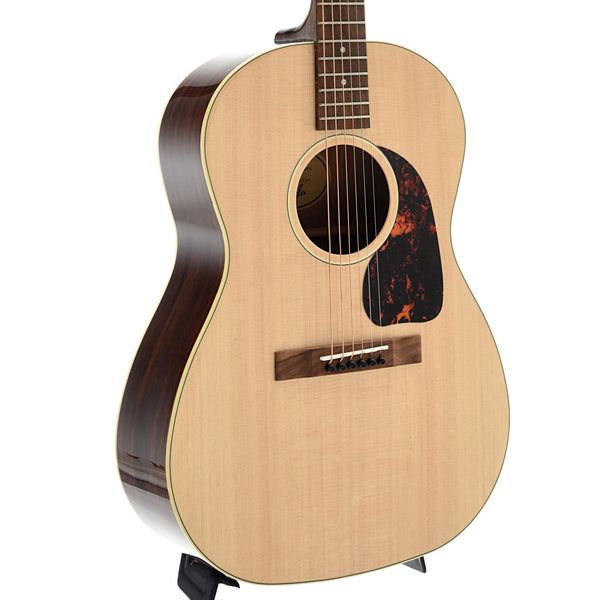 *Farida Old Town Series OT-22 Wide NA Acoustic Guitar