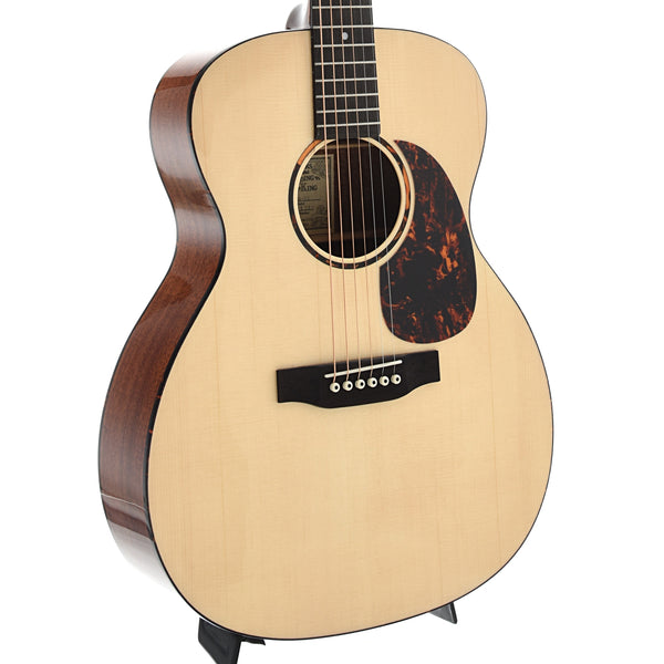 Recording King G6 000 Acoustic Guitar