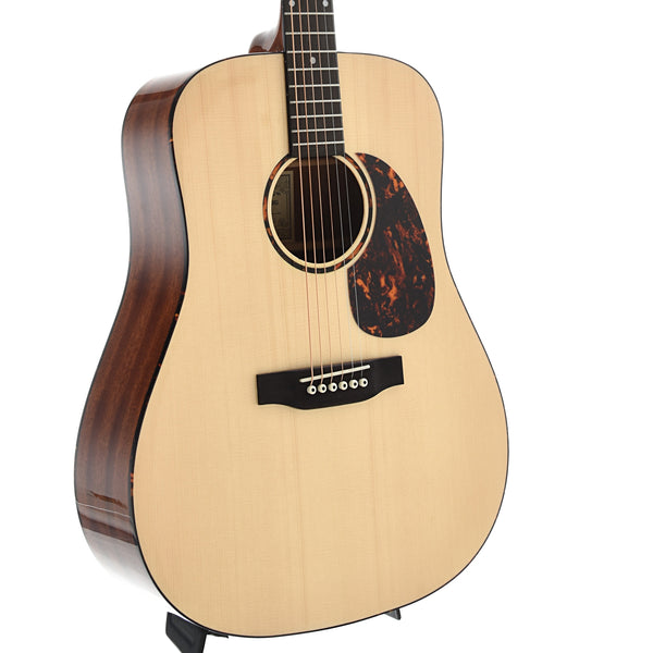 Recording King G6 Dreadnought Acoustic Guitar