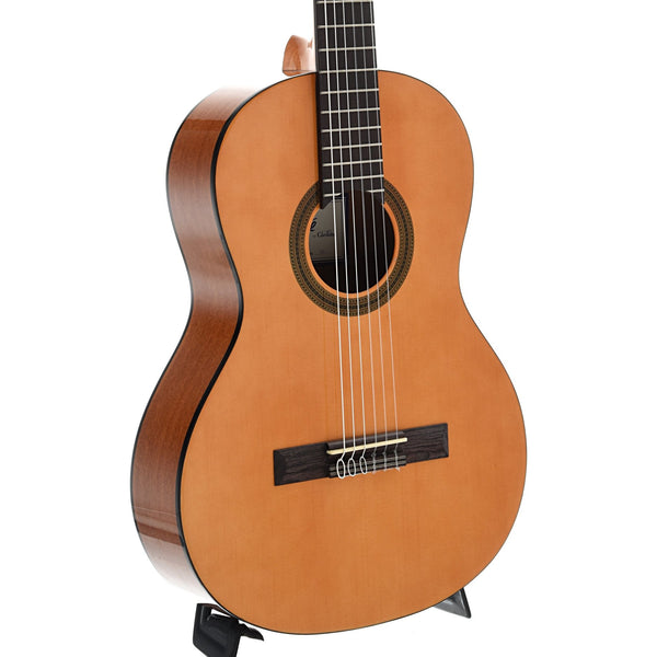 Cordoba C1 3/4 Size Nylon String Guitar and Gigbag
