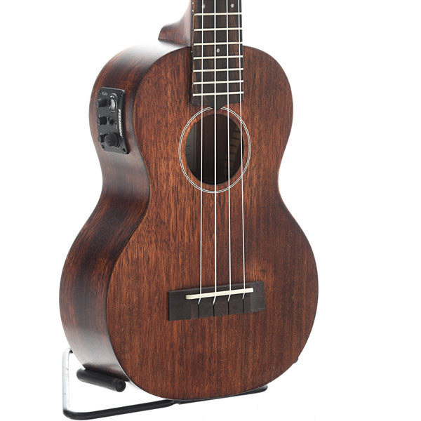 Gretsch G9110-L Concert Long Neck Ukulele with Gigbag