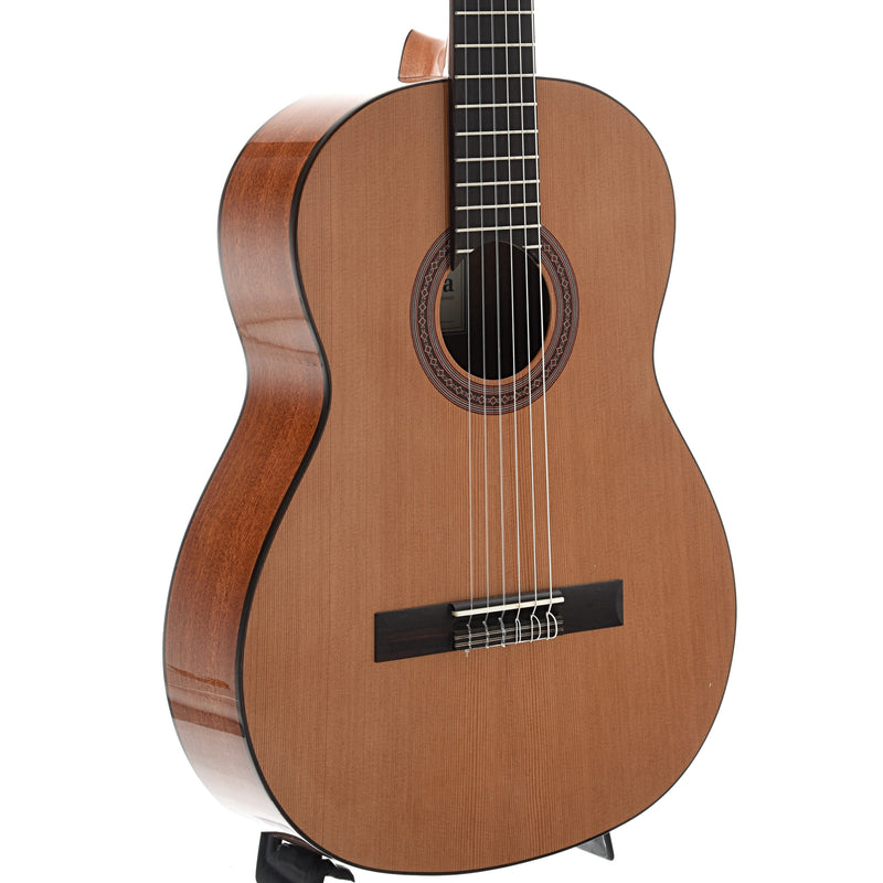 Cordoba C5 Left-Handed Classical Guitar