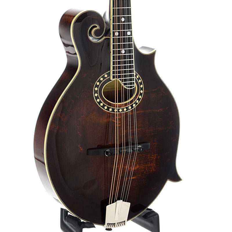 Eastman MD514 Classic Mandolin & Case