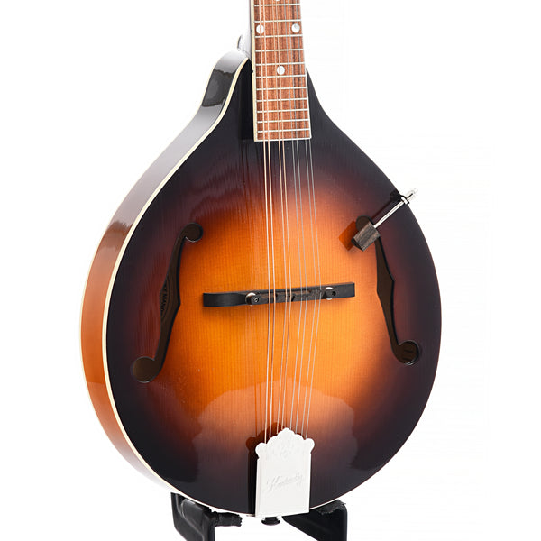 Kentucky KM-150 Mandolin, A-Model