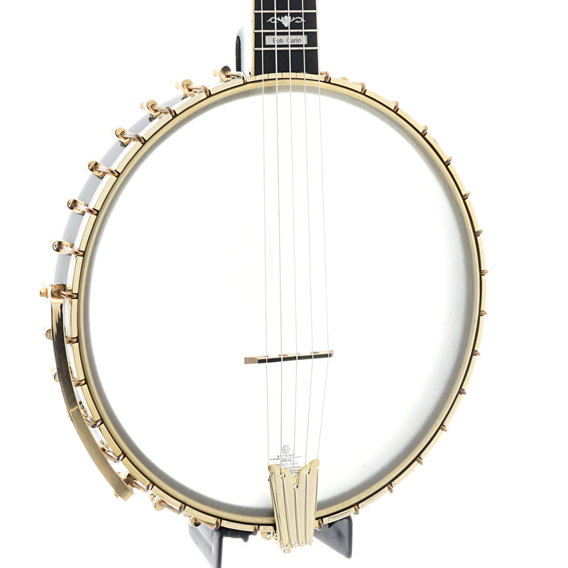 Gold Tone CEB-5 Cello Banjo (2008)