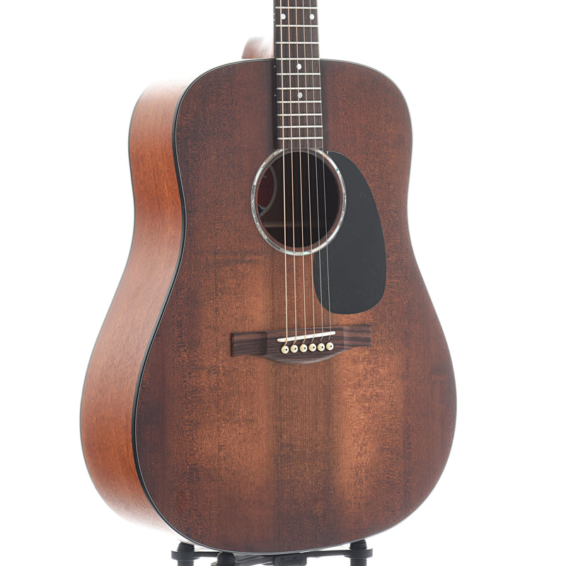 "Eastman PCH1-D ""Pacific Coast Highway"" Acoustic Guitar, Classic Stained Finish"