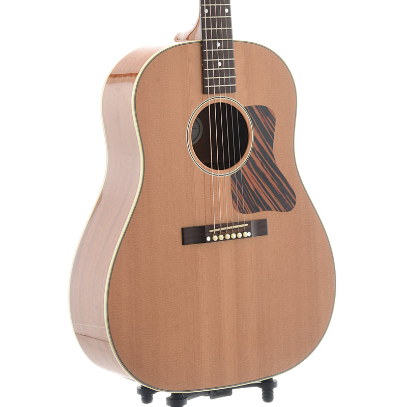 Gibson J-35 Acoustic/Electric (2013)