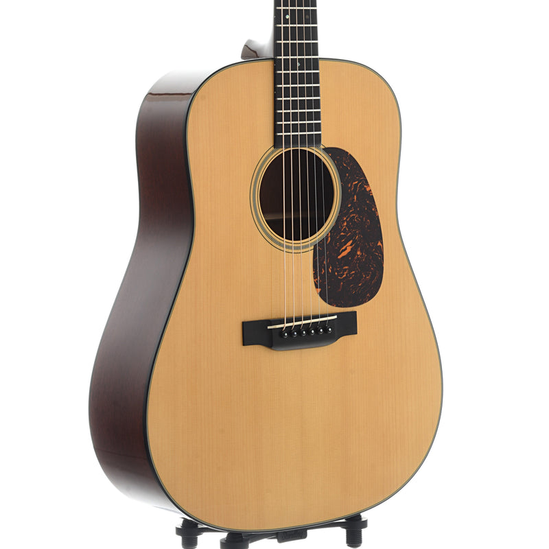 Martin D-18 1937 Authentic (2006)